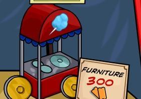 candyfloss-maker-furniture-item-fall-fair-prize