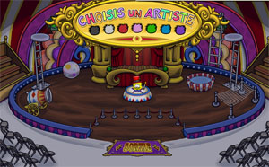 Great-Puffle-Circus