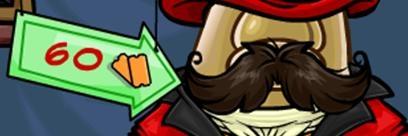 moustache-fall-fair-prize
