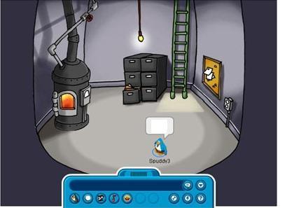 original_club_penguin_boiler_room